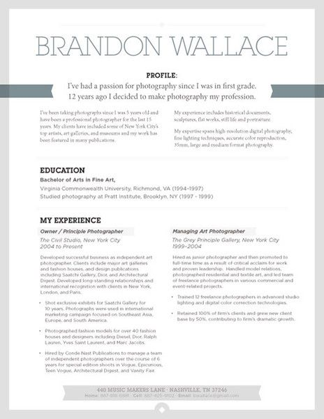 Urban Shadow Urban, Job search and Sample resume - lpo template word