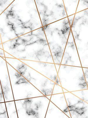 Vector Marble Texture Design With Golden Geometric Design Geometric Golden Marble Plano Marble Iphone Wallpaper Marble Texture Marble Wallpaper Phone