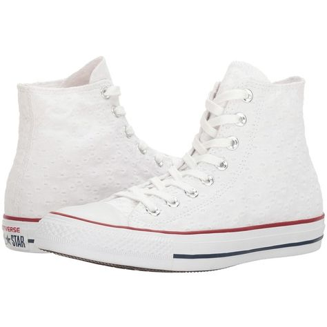 472dea7fa840a List of flatform shoes sneakers converse chuck pictures and flatform ...