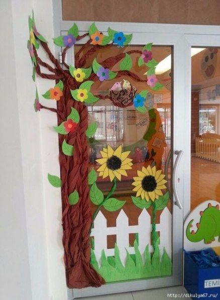 Trendy Decor Classroom Door Preschool Ideas Fall Door Decorations Door Decorations Classroom School Door Decorations