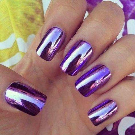 Pin De 𝖈 𝖆 𝖞 𝖞 𝖞 𝖔 𝖔 𝖓 𝖌 𝖎 𝖓 𝖆 En Nails Uñas