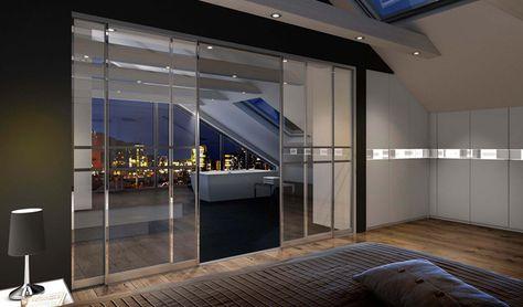 22 best LEONARDO Living images on Pinterest Modern living - badezimmer leonardo 08