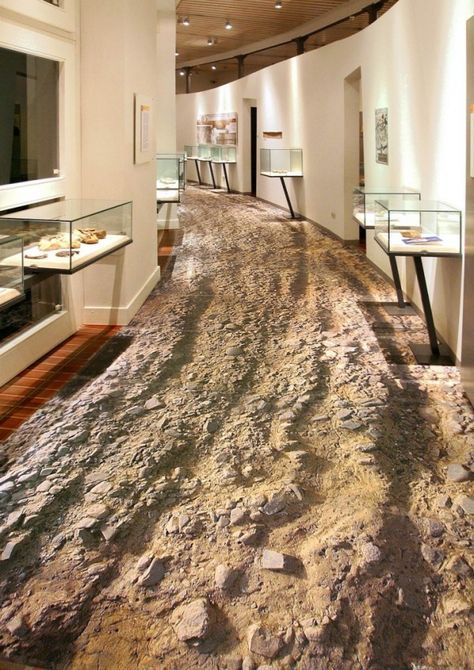 25 Awesome 3d Floor Design Ideas Floor Design 3d Floor Art