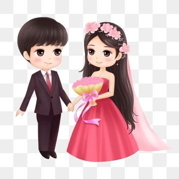 Valentines Day Couple Cartoon Wedding Comics Couple Comics Bride Wedding Comics Wedding Cartoon Png Transparent Clipart Image And Psd File For Free Download Wedding Couple Cartoon Couple Cartoon Bride Cartoon