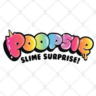 Poopsie Slime Surprise Unicorn Coloring Pages Coloring Filminspector Com Unicorn Coloring Pages Coloring Pages Slime