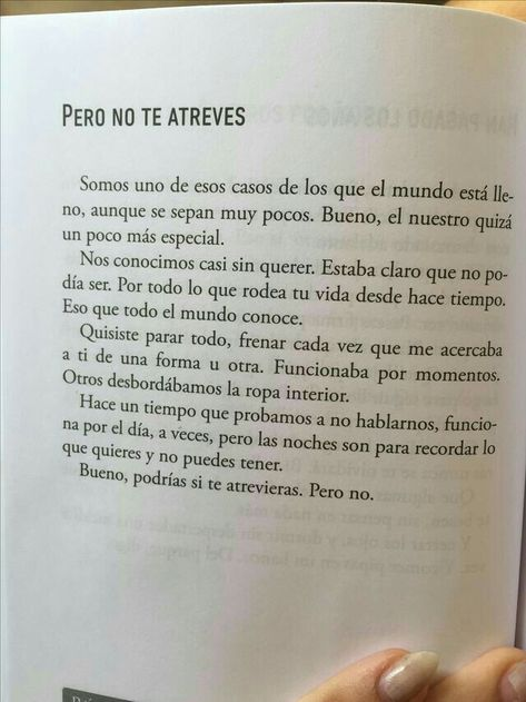 @AranzaDrive ❁