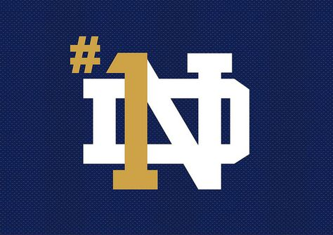 Notre Dame #1 by Ben Whitesell, via Flickr