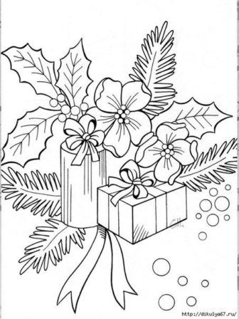 Nwdstzzshiy Jpg Coloring Pages Christmas Coloring Pages Christmas Colors