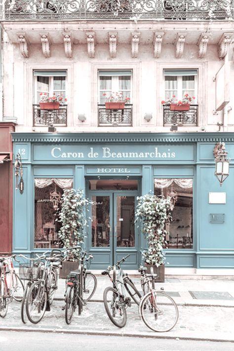 Modern Art Prints, Wall Art Prints, Framed Prints, Boutique Interior, Boutique Design, Travel Room Decor, Boutique Store Front, London Dreams, Paris Photography