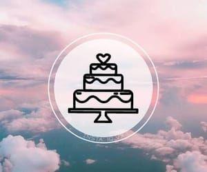 44 Imagenes Sobre ستوري انستا En We Heart It Ver Mas Sobre Instagram Story Cover Y Highlight Cover Insta Story We Heart It Instagram