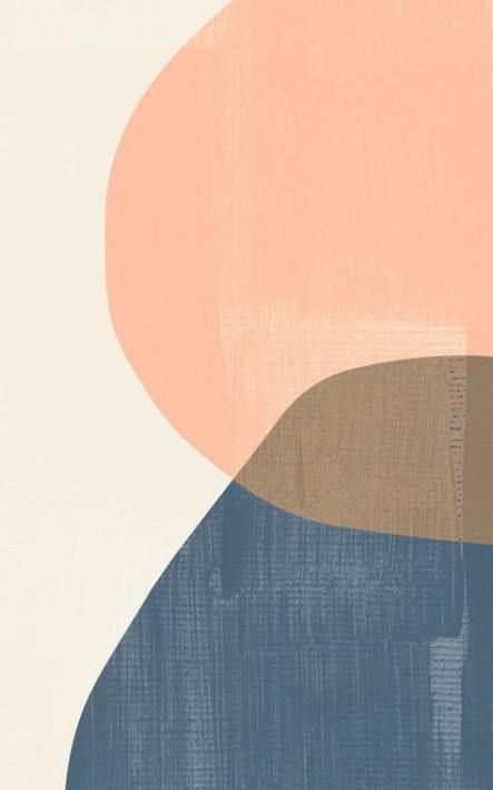 55+ New Ideas Modern Art Prints