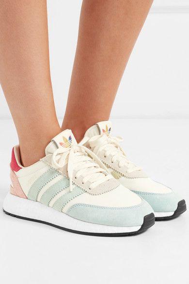 best service 3ba48 63a6f adidas Originals Campus - CQ2106 •• Vårtecken, rosa Campus!  adidasoriginals   campus  footish   kicks in 2019   Adidas originals, Adidas campus, Adidas  ...