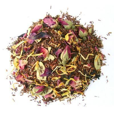 LOVERS TEA TEA
