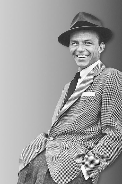 Top quotes by Frank Sinatra-https://s-media-cache-ak0.pinimg.com/474x/8b/b1/9b/8bb19b0ef72437b31e17a95981861733.jpg