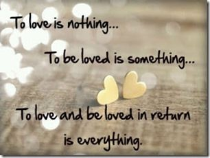 Pin On Inspirational Quotes About Love