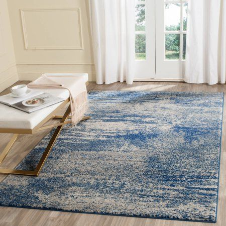 Home Buying Carpet Abstract Rug Area Rugs