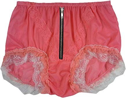 3c6c6706b226 List of Pinterest nylon panties full cut pictures & Pinterest nylon ...