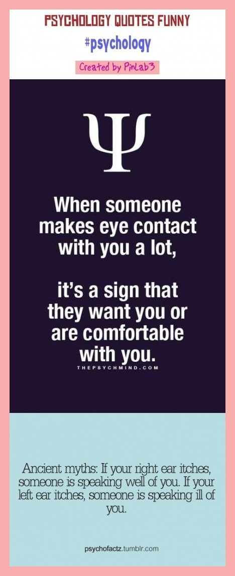 Psychology Quotes Funny Psychology Quotes Funny Quotes Life Quotes