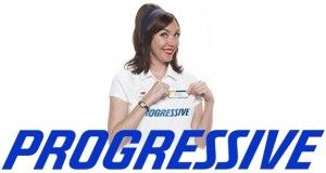 Progressive Agent In Tucson Progressive Insurance Car Insurance