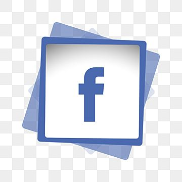 Facebook Fb Logo Logo Clipart Facebook Icons Fb Icons Png And Vector With Transparent Background For Free Download Logo Facebook Logo Design Free Templates Facebook Logo Transparent