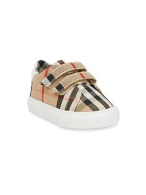 Saks Fifth Avenue Mobile | Baby shoes
