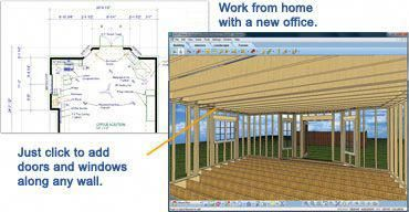 Home Remodeling Software Hgtv Software Diyhomeremodeling With