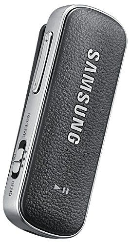 Samsung Link Level 2 Way Bluetooth Dongle Review Bluetooth Dongle Bluetooth Bluetooth Device