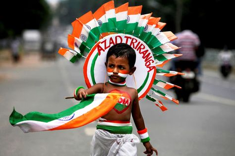 The Ultimate List: 50+ Kids Craft Ideas for India Republic Day Celebration
