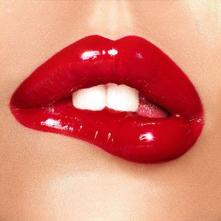 Pin On Lip Art