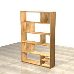 Woodself, plans de meubles à faire soi-même