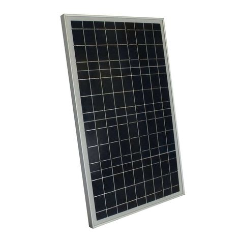 30 Watt Solar Panel 12 Volt Battery Charger For Boat Rv Back Up Off Grid Solar Panels Best Solar Panels Solar
