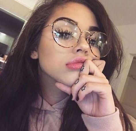 Pin by Kaïna sbt on snapchat stuff in 2020   Snapchat