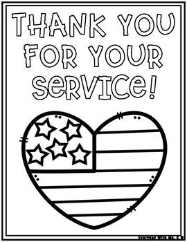 Pin By Tammara Darnell On Coloring Pages Memorial Day Thank You Happy Veterans Day Quotes Veterans Day Coloring Page
