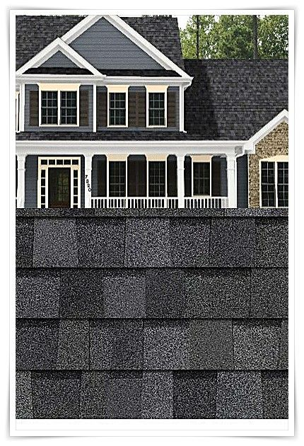 Great Roofing Tips You Can Examine Out In 2020 Roof Shingle Colors Shingle Colors Roof Shingles