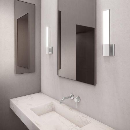 Top 49 Erstaunlichen Beleuchteten Make Up Spiegel, Wand Montiert - spiegel badezimmer mit beleuchtung