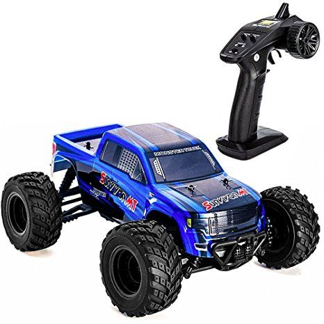 Best Rc Cars July 2018 Buyer S Guide Remote Control Cars Best Rc Cars Buggy Racing