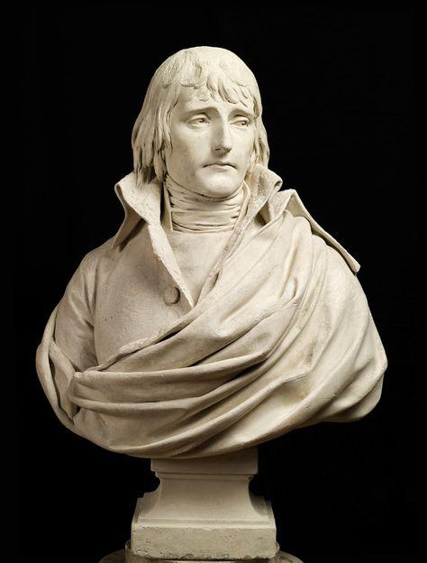 Top quotes by Napoleon Bonaparte-https://s-media-cache-ak0.pinimg.com/474x/8b/c3/69/8bc369041f9838d2f7418961a883947f.jpg