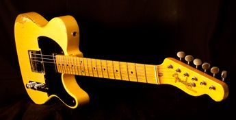 8bc469e69d3262eb0c36167b0c78c2d2 danny gatton telecaster google search guitar pinterest guitars danny gatton wiring diagram at crackthecode.co
