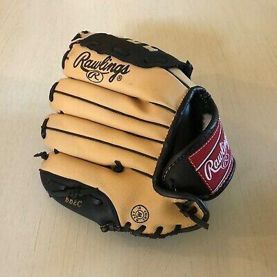 Advertisement Ebay Rawlings Youth 10 Inch Derek Jeter Pl100gb Right Hand Baseball Mitt New In 2020 Baseball Mitt Derek Jeter Vintage Baseball Gloves