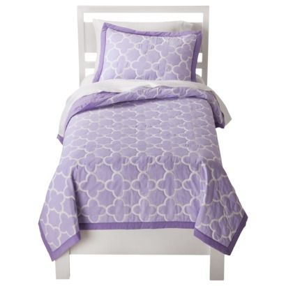 framework purple twin kids reversible quilts bed beyond from quilt buy waverly bath in set