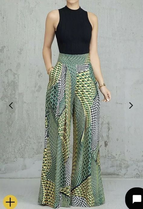 high waisted pants women Runs True To Size And Has No Stretch #fashion #clothing...