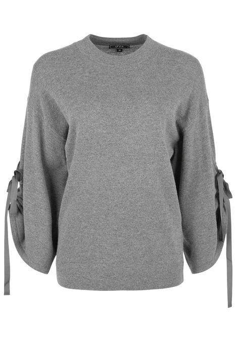 pullover Pullover Jetzt bestellen...