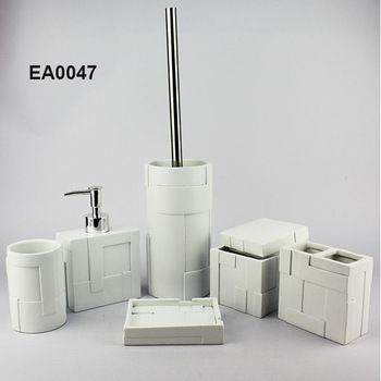 Brilliant Bathroom Decor Ideas For Ensuite Family And Children S Bathrooms Mirrors Li In 2020 Nautical Bathroom Decor Funny Bathroom Decor Bathroom Tile Inspiration