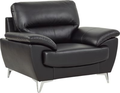 Northway Black Chair With Images Swivel Club Chairs Chair
