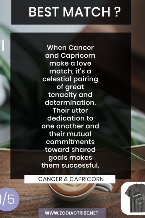 cancer january 21 compatibility