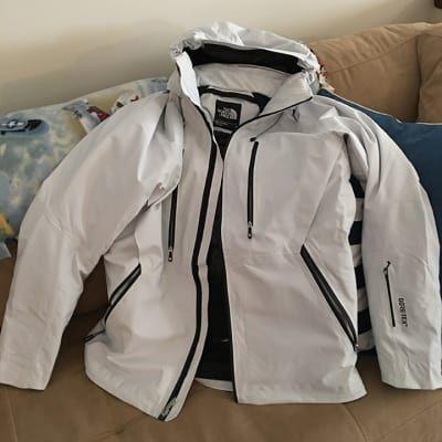Men's Anonym Jacket   Jackets, Fashion, Gore tex jacket