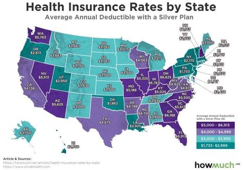 Pin By Tonya I Falls On Just Peachy With Images Best Health Insurance