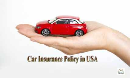Usa Auto Insurance >> Car Insurance Usa Cars And Motorcycles Cheap Car