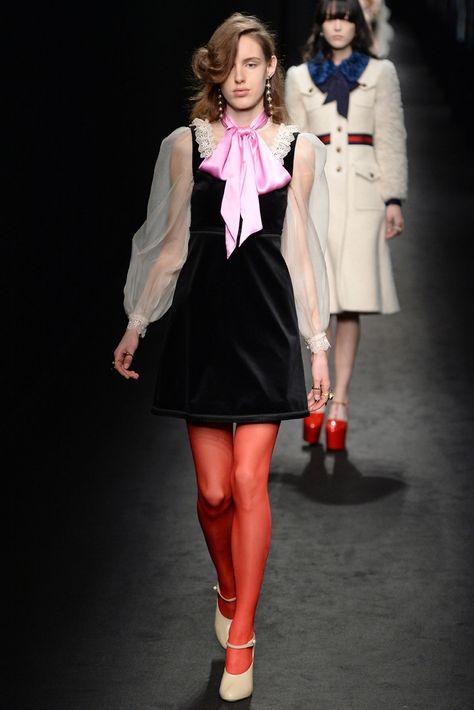 Davide Maestri (c) Fairchild Fashion Media