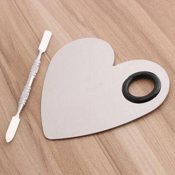 Valentine/'s red heart gift ceramic heart clock of earthenware clay Valentine/'s clock Red heart clock kardiologist/'s clock lovers clock